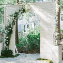 130x130 sq 1474038928019 florida destination wedding photographer 14