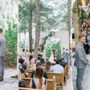 130x130 sq 1474039179601 florida destination wedding photographer 18