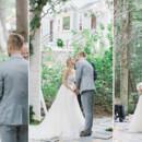130x130 sq 1474039192758 florida destination wedding photographer 20