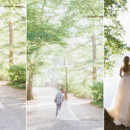 130x130 sq 1474039249952 florida destination wedding photographer 27