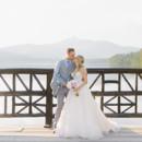 130x130 sq 1474039258190 florida destination wedding photographer 28