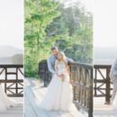 130x130 sq 1474039264933 florida destination wedding photographer 29