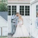 130x130 sq 1474039278915 florida destination wedding photographer 31