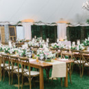 130x130 sq 1474039328581 florida destination wedding photographer 38