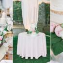 130x130 sq 1474039335443 florida destination wedding photographer 39