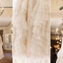 130x130 sq 1474041794168 lakewood ranch country club wedding 02