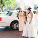 130x130 sq 1474041873347 lakewood ranch country club wedding 13