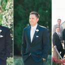 130x130 sq 1474041922376 lakewood ranch country club wedding 19