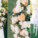130x130 sq 1474041930288 lakewood ranch country club wedding 20