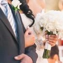 130x130 sq 1474041943734 lakewood ranch country club wedding 22