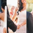 130x130 sq 1474041951145 lakewood ranch country club wedding 23