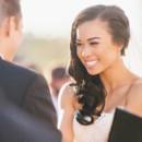 130x130 sq 1474041967835 lakewood ranch country club wedding 25