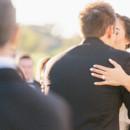 130x130 sq 1474041974703 lakewood ranch country club wedding 26