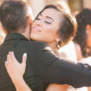130x130 sq 1474041981935 lakewood ranch country club wedding 27
