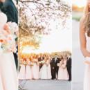 130x130 sq 1474042012004 lakewood ranch country club wedding 31