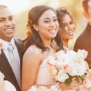 130x130 sq 1474042024839 lakewood ranch country club wedding 33