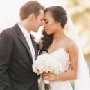 130x130 sq 1474042031897 lakewood ranch country club wedding 34