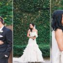130x130 sq 1474042040604 lakewood ranch country club wedding 35