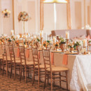 130x130 sq 1474042057682 lakewood ranch country club wedding 37