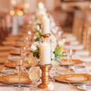 130x130 sq 1474042073207 lakewood ranch country club wedding 39