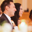 130x130 sq 1474042090978 lakewood ranch country club wedding 41