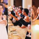 130x130 sq 1474042096565 lakewood ranch country club wedding 42