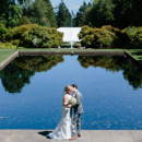 130x130 sq 1474043288348 lewis and clark college wedding photography 16