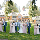 130x130 sq 1474043319968 lewis and clark college wedding photography 21