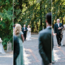 130x130 sq 1474043366236 lewis and clark college wedding photography 28