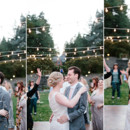 130x130 sq 1474043517798 lewis and clark college wedding photography 48
