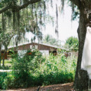 130x130 sq 1474043785018 cross creek ranch wedding photography 01