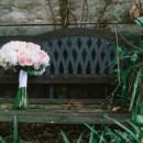 130x130 sq 1474043801972 cross creek ranch wedding photography 04