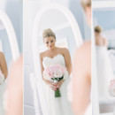 130x130 sq 1474043832897 cross creek ranch wedding photography 08