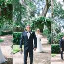 130x130 sq 1474043858057 cross creek ranch wedding photography 12