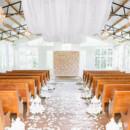 130x130 sq 1474043913350 cross creek ranch wedding photography 20