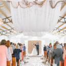 130x130 sq 1474043926338 cross creek ranch wedding photography 22