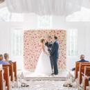 130x130 sq 1474043951093 cross creek ranch wedding photography 25