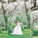 130x130 sq 1474043963204 cross creek ranch wedding photography 27