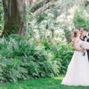 130x130 sq 1474043972882 cross creek ranch wedding photography 28