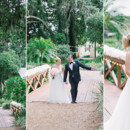 130x130 sq 1474043979834 cross creek ranch wedding photography 29
