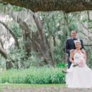 130x130 sq 1474043997782 cross creek ranch wedding photography 31