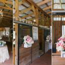 130x130 sq 1474044024761 cross creek ranch wedding photography 35