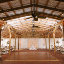 130x130 sq 1474044048531 cross creek ranch wedding photography 38