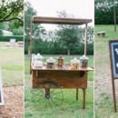 130x130 sq 1474044072200 cross creek ranch wedding photography 41