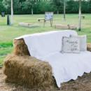 130x130 sq 1474044080349 cross creek ranch wedding photography 42