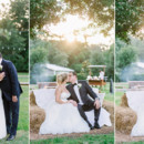 130x130 sq 1474044106570 cross creek ranch wedding photography 45
