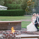 130x130 sq 1474044114702 cross creek ranch wedding photography 46