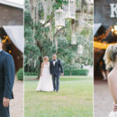 130x130 sq 1474044122094 cross creek ranch wedding photography 47