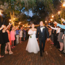 130x130 sq 1474044128922 cross creek ranch wedding photography 48