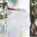 130x130 sq 1474047445128 innisbrook golf resort wedding photography 02